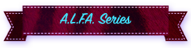 A.L.F.A. Series