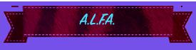 A.L.F.A.