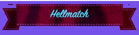 Hellmatch