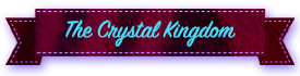 The Crystal Kingdom