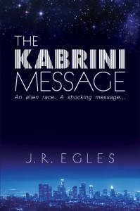 TheKabriniMessage_ByJREgles-453x680 (3)