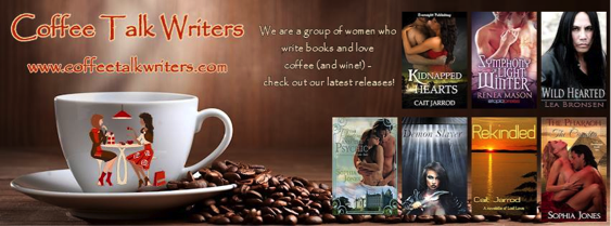 coffeetalkwriters