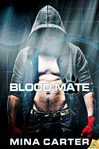 bloodmate