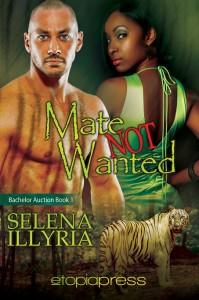 MateNotWanted_BySelenaIllyria-453x680