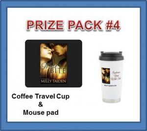 Prize4