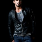 Stuart Reardon as Gage