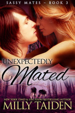 Unexpectedly Mated