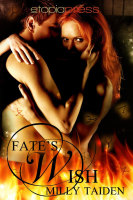 Fate's Wish