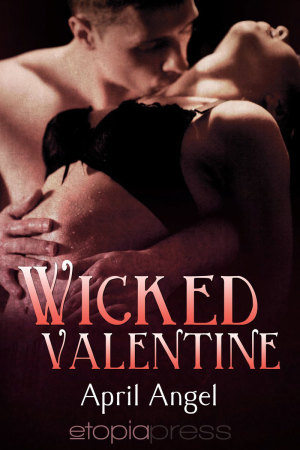 Wicked Valentine