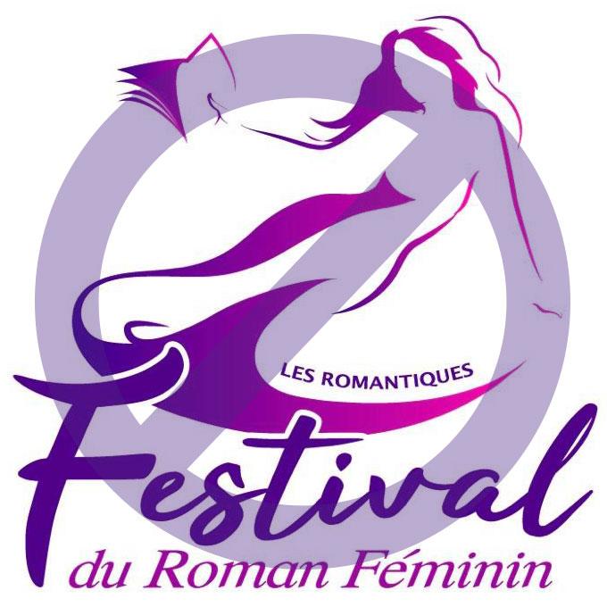 Not Attending: Les Romantiques 2020