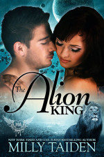 The Alion King