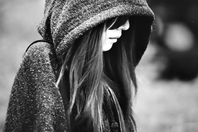 sad-girl-alone-cute-lovely-adorable