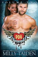 PDA Volume Two