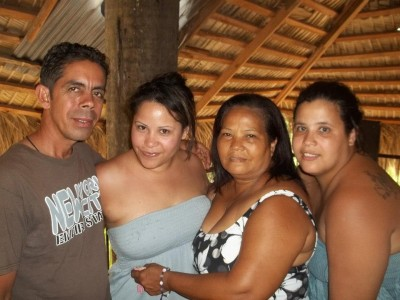 MillyFamily2