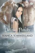 Delayed Penalty (Book 5)