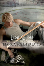 Iron Cross (Book 6)