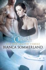 Offside (Book 4)