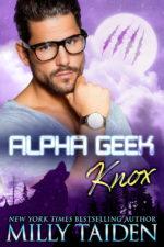 Alpha Geek Knox