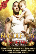Shifters in the Snow: Bundle of Joy