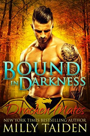 Bound in Darkness