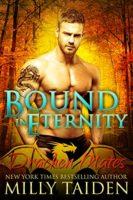 Bound In Eternity