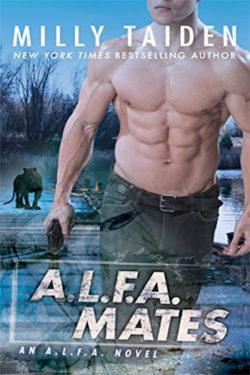 Alfa Mates
