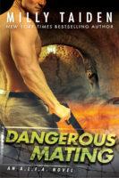 Dangerous Mating