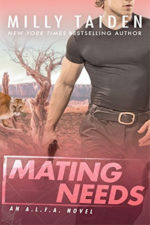 Mating Needs