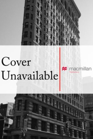 Cover Unavailable