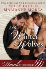 Her Winter Wolves