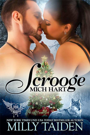 Scrooge Me Hard (Germany)