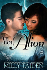 Le Roi Alion