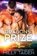 Dragons' Prize