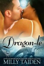 Dragon-Le