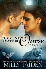 Comment Devenir Ourse au Foyer