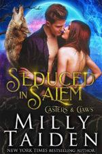 Seduced in Salem
