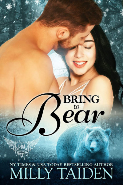 Bring to Bear
