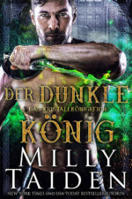 Der Dunkle König