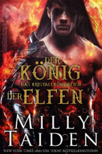 Der König Der Elfen