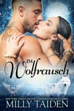 Im Wolfrausch