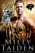 Mating Cinder