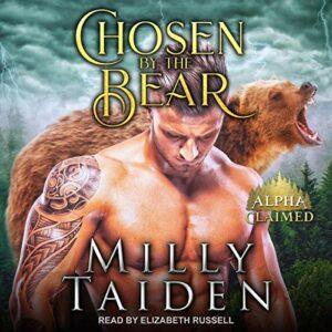 Chosen by the Bear Audio