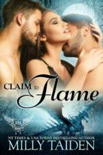 Claim to Flame