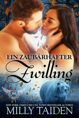 Bear in Mind (German Edition)