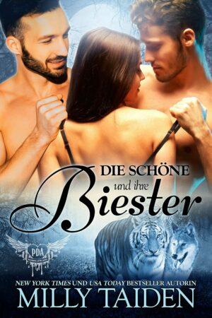 Beats of Both Worlds (German Edition)