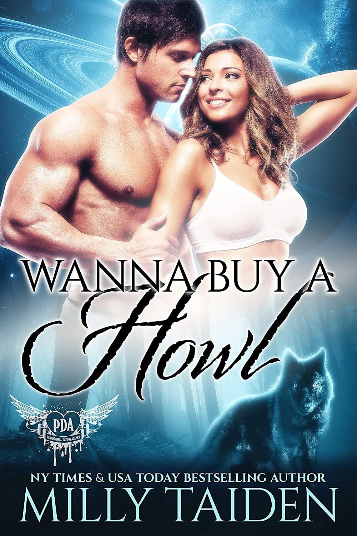 Wanna Buy a Howl