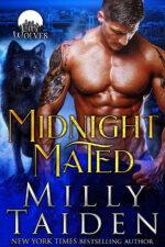 Midnight Mated